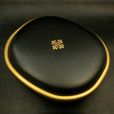 パテック・フィリップ ボックス 02