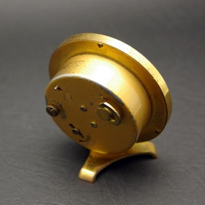 スターレット デラックス 置き時計型 トラベルウオッチ 03