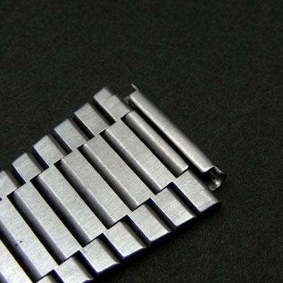 オメガ ブレスレット 18mm Y時スタイル シーマスター等 02