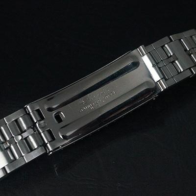 オメガ 1連 ブレスレット USA JB Champion 22mm 02