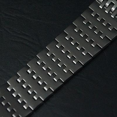 オメガ 1連 ブレスレット 18mm 02